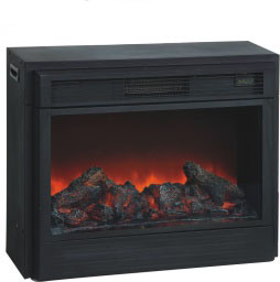 UL Approved Electric Stove Core (U28/W) pictures & photos