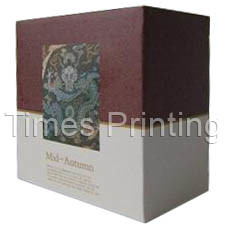 Small Paper Cake Boxes (TPIA30098)