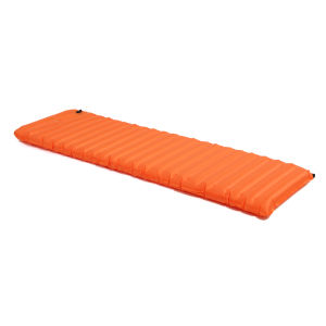 Ultralight Sleeping Pad - Ultra-Compact for Backpacking, Camping, Travel pictures & photos