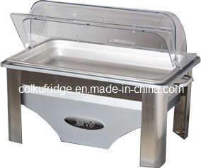 Compressor Serving Tray (CTS-1)