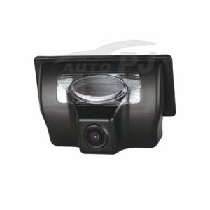 OEM-Style Rear View Camera for Nissan Teana