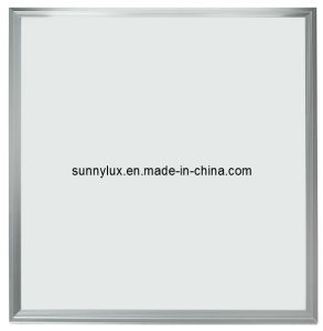 600*600*12mm, 27W LED Square Panel Light pictures & photos