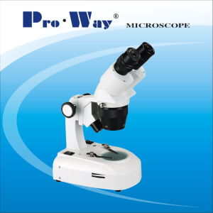 High Quality Stereo Microscope (XTX-PW7C) pictures & photos