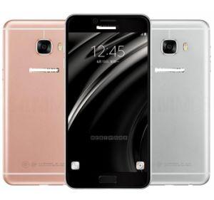 New Original for Samsong Galaxi C7 5.7 Inch 4GB RAM 32GB/64GB ROM Octa Core 16MP Camera 3300mAh Mobile Phone Unlocked pictures & photos