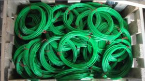 Steel Wire Rope for Hang Cloth pictures & photos