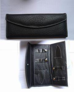 Scissors′ Bag (104)