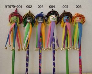 Pen Decoration (WT07D-001_006)