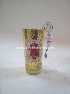 Candle Holder (GL_374)