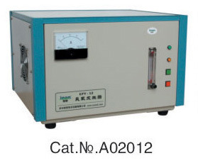 Ozone Generator (CFY-12) pictures & photos