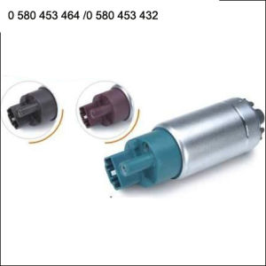 Electric Fuel Pump (0580 453 464/0580 453 432) pictures & photos
