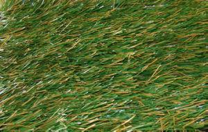 Artificial Lawn (AF0914)