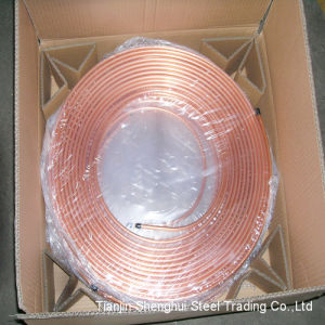 Best Competitive of Copper (C11000, C10200, C12000, C12100, C12200) pictures & photos