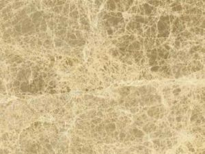 Light Emperador Brown Marble, Marble Tiles and Marble Slabs pictures & photos