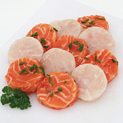 Transglutaminase (Biobond Tg-S, K) for Sea Foods