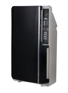 Air Fresher, Air Filter, Classic Air Purifier (CLA-01) pictures & photos