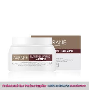 Aurane Nutritive Total Repairing Mask