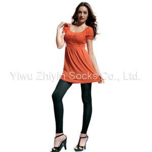 Seamless Dress (054)