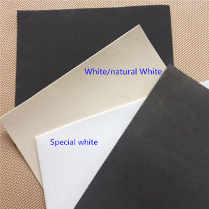 Special White PE Foam Block for Packing pictures & photos
