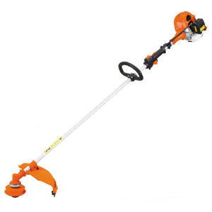 Garden Tools 26cc Brush Cutter (BC260A) pictures & photos
