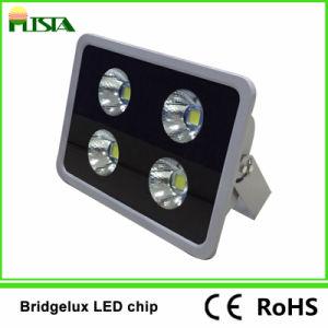 New Design 200W 300W 400W LED LED Flood Light