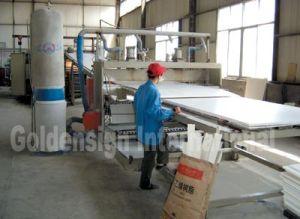 2015 Inkjet Printable PVC Foam Sheet pictures & photos