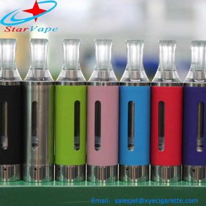 Best Factory Price Atomizer Mt3