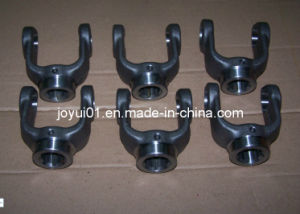 Quick Release Yoke for Pto Shaft with Spline 35mm pictures & photos