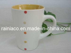 Ceramic Mug (033C)