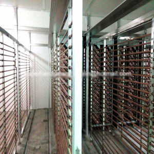 High Quality Egg Incubator pictures & photos