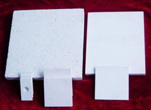 Mullite Insulating Bricks