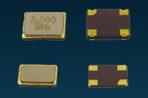Quartz Resonator (SMD2520 3225 5032 6035 0705)
