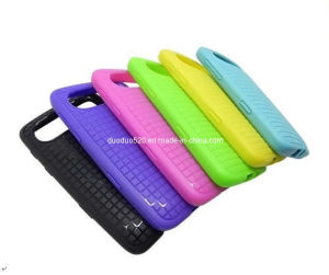 Hard Case for HTC HD 7 (07)