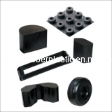 Most Popular First Grade Rubber Seals pictures & photos