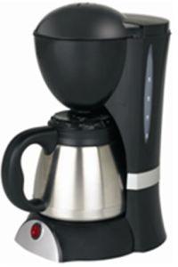 Coffee Maker (CM-5018AF)