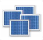 Polycrystalline Solar Panel (CNSDPV-30(P)) pictures & photos