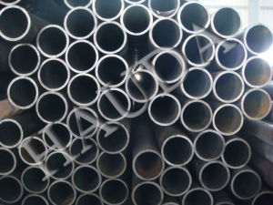 Stainless Steel Pipe 06-0002)
