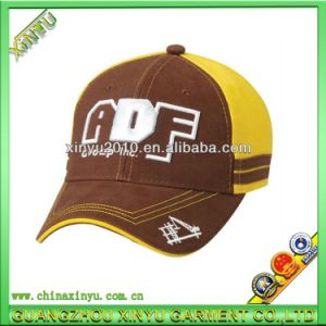 2016 Wholesale Custom Caps Fashion Sports Cap pictures & photos