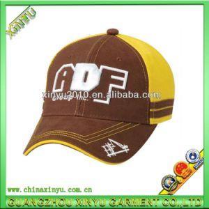 2018 Wholesale Custom Caps Fashion Sports Cap pictures & photos