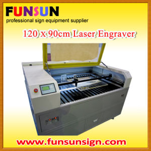 Laser Engraver/Cutter (JD9060LH(SP)) pictures & photos