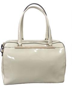 Hot Sell Ladies Tote Handbags (406B)