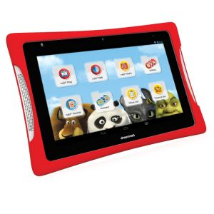 Nabi Dreamtab HD8 Tablet (Wi-Fi Enabled) pictures & photos