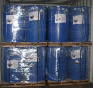 117% Polyphosphoric Acid (CAS No: 8017-16-1)