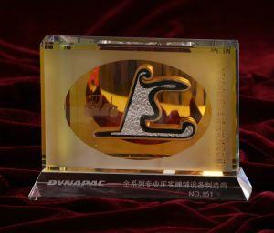 Acrylic Gifts/Crystal Souvenir