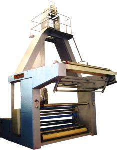Slitting Machines (JX)