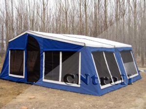 Camper Trailer Tent (CTT6004)
