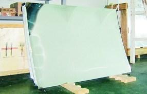Csp Solar Mirror Sheet pictures & photos