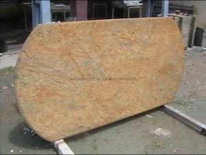Granite Table Top