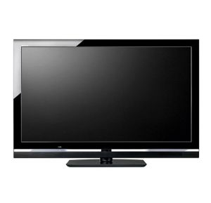 32 Inch CRT Color TV (KDL-32V5500)