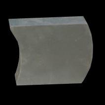 Magnesia Carbon Brick for Ladle pictures & photos