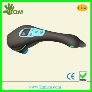 Massager Massage Hammer (HQM822)